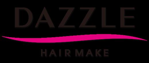 函館市富岡町の美容室 DAZZLE HAIR MAKE / ダズルヘアメイク